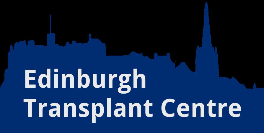 Edinburgh Transplant Centre