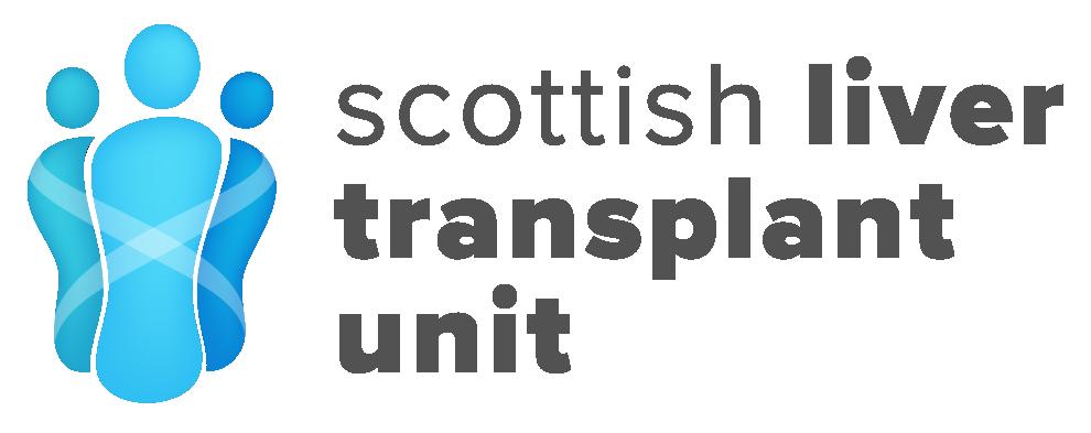 Scottish Liver Transplant Unit